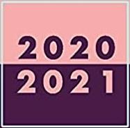 AZSV JO15-1: Dit was 2020..