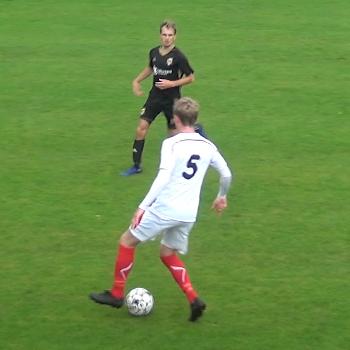 Samenvatting AZSV vs FC Winterswijk (06-07-2021)